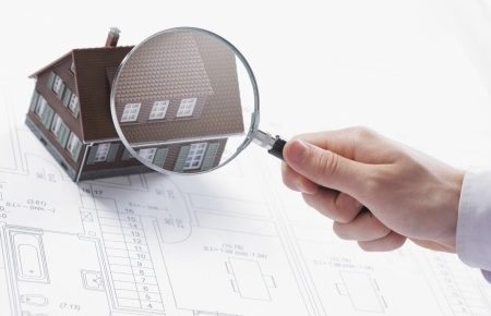 Home Inspector in NH