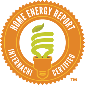 NH Home Energy Report