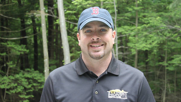 The Best Home Inspector in Concord NH