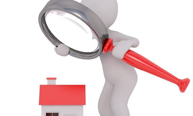Home Inspector Tips for House Hunters
