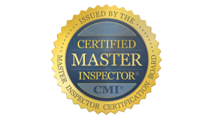Picture of Footprint Property Inspections LLC