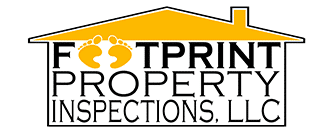 Footprint Property Inspections LLC