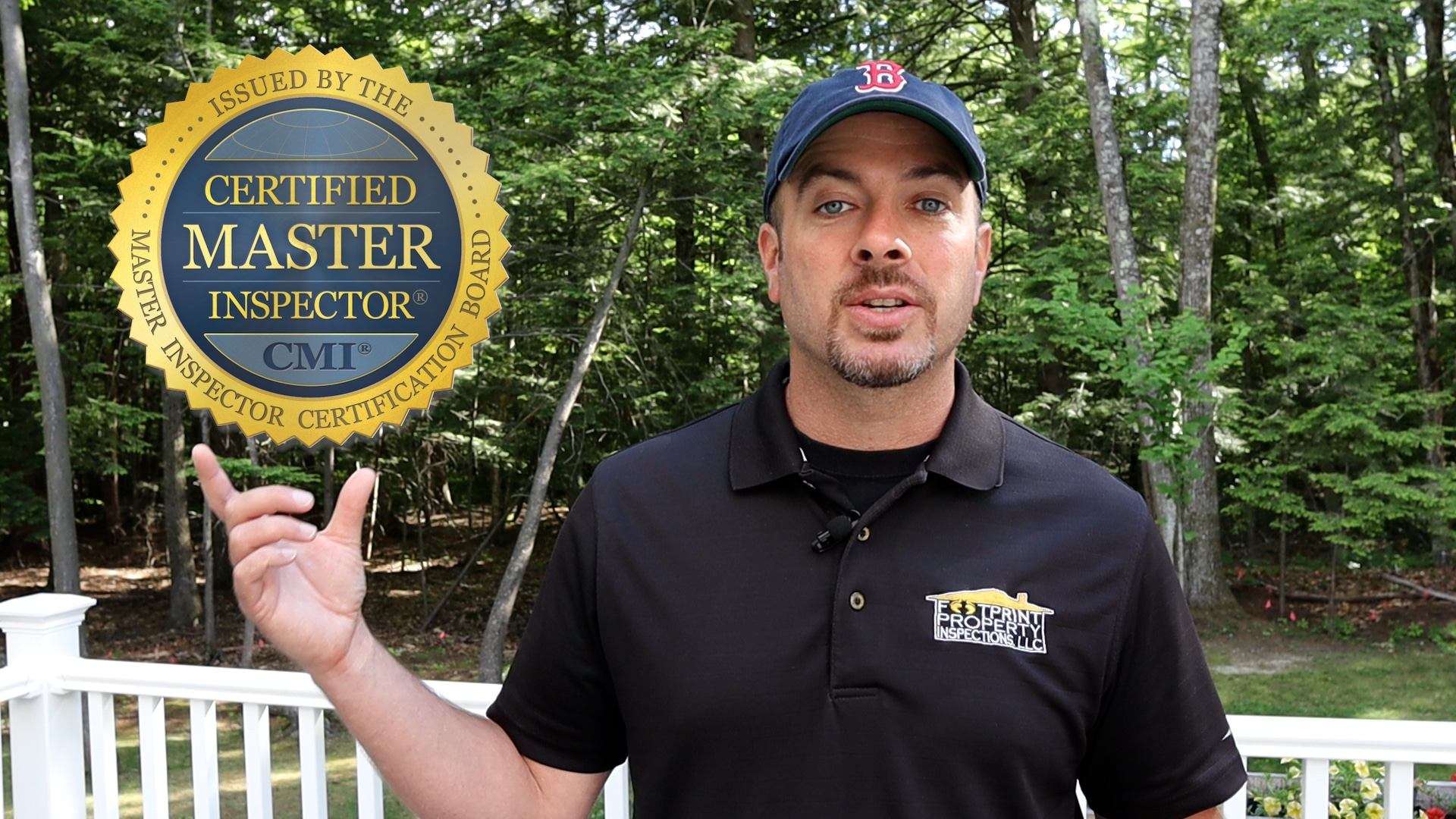 Home Inspectors NH | You NH Home Inspector